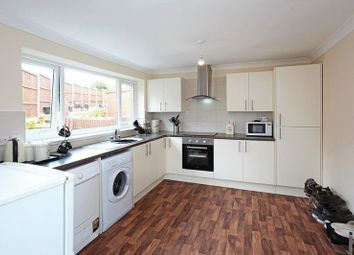 Thumbnail 3 bed detached bungalow for sale in Glenlee Stafford Street, St Georges, Telford
