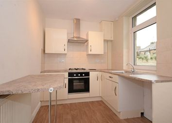 Thumbnail 2 bed terraced house to rent in George Street, Skipton