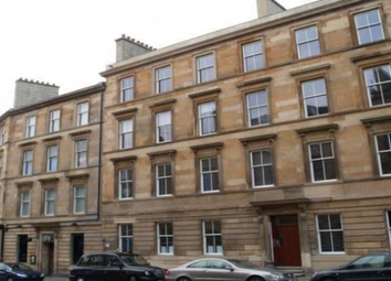 Thumbnail 3 bed flat to rent in Kelvingrove Street, Glasgow
