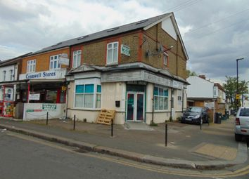 Thumbnail Retail premises to let in Cromwell Road, Hounslow