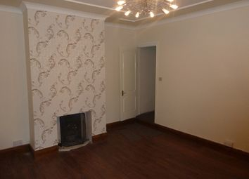 Thumbnail 2 bed terraced house for sale in Watmough Street, Bradford