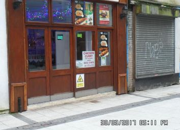 Thumbnail Commercial property to let in The Old Brewery, Caroline Street, Cardiff