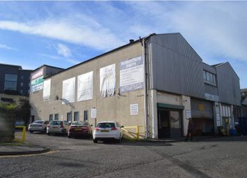 Thumbnail Office to let in 31 Hawkhill, Dundee
