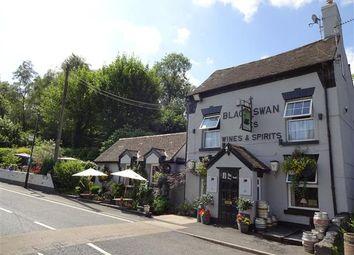 Thumbnail Pub/bar for sale in Telford, Shropshire
