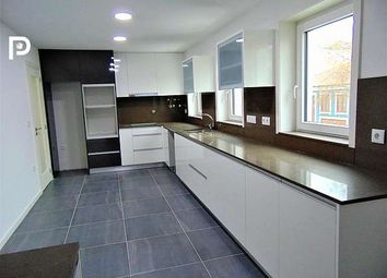 Thumbnail 3 bed apartment for sale in Porto, Porto, Portugal