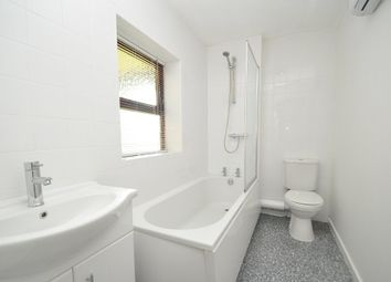 Thumbnail 2 bed flat to rent in St Christophers Avenue, Penkhull, Stoke On Trent