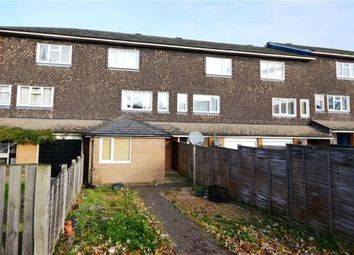 Thumbnail 1 bedroom maisonette for sale in Melrose Walk, Basingstoke, Hampshire