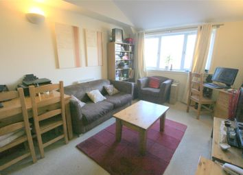 Thumbnail 1 bed flat for sale in St Peters Court, New Charlotte Street, Bedminster, Bristol