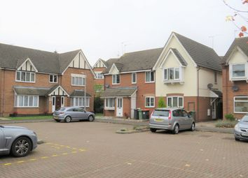 Thumbnail 2 bed property for sale in Billington Court, Billington Road, Leighton Buzzard