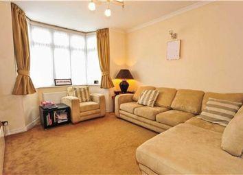 Thumbnail 1 bed flat for sale in Acol Road, Kilburn, London