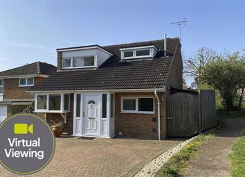 3 bed detached house for sale in Bideford Green, Leighton Buzzard LU7