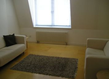 Thumbnail 2 bed detached house to rent in Goswell Road, London