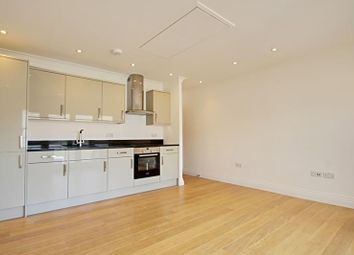 Thumbnail 2 bed property to rent in Hadley Parade, High Street, Barnet