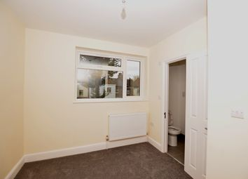 Thumbnail 4 bed terraced house to rent in Byron Road, Wembley