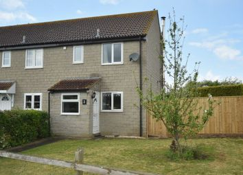 Thumbnail 2 bedroom property for sale in Knightlands Lane, Long Sutton, Langport