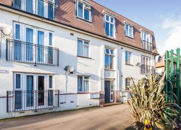 Thumbnail 2 bed flat for sale in Kingston Upon Thames, Surrey, United Kingdom