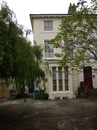 Thumbnail 1 bed property to rent in Villiers Road, Southsea