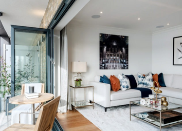 3 bed property to rent in Palace Wharf, Rainville Road, London. W6