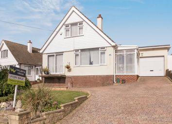 3 bed detached house for sale in Sandringham Drive, Preston, Paignton TQ3