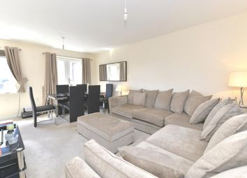 Thumbnail 2 bed property for sale in Light Lane, Telford