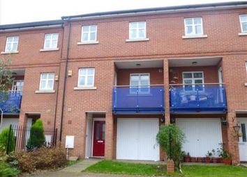 Thumbnail 4 bedroom property to rent in Fletton Avenue, Peterborough