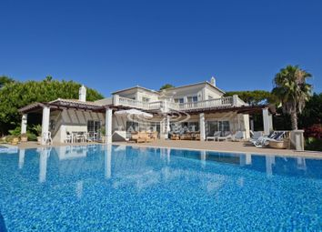 Thumbnail 6 bed villa for sale in Fonte Santa, Central Algarve, Portugal