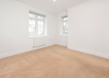 Thumbnail 1 bed flat to rent in Sable Street, London