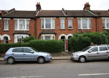 Thumbnail 1 bed flat to rent in Cavendish, Balham