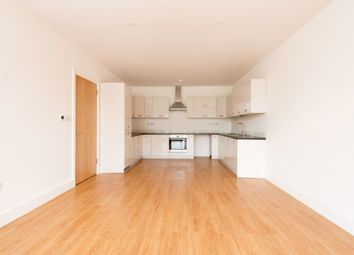 Thumbnail 3 bed flat to rent in Hampshire Street, Kentish Town
