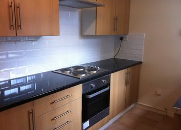 Thumbnail 2 bed terraced house to rent in Methuen Street, Liverpool