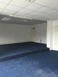 Thumbnail Property to rent in Acorn Business Park, Heaton Lane, Stockport