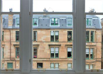 Glencairn Drive, Flat 2/2, Pollokshields, Glasgow G41