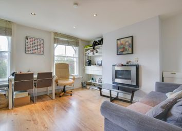 Thumbnail 1 bed flat to rent in Isledon Road, London