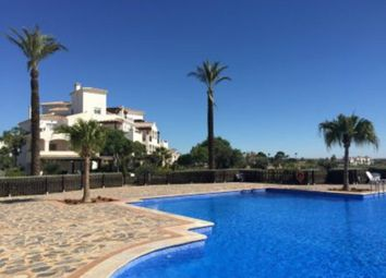 Thumbnail 2 bed apartment for sale in Central, Murcia, Spain