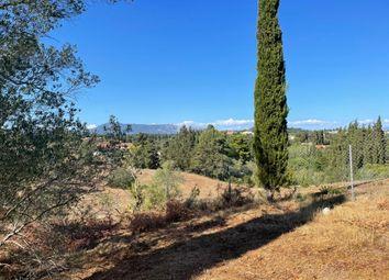 Thumbnail Land for sale in Agios Ioannis, Kerkyra, Gr