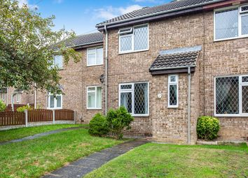 2 bed property for sale in Chestnut Walk, Wakefield WF2