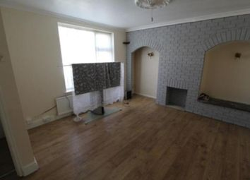 Thumbnail 3 bedroom terraced house to rent in Lillechurch Road, Becontree, Dagenham