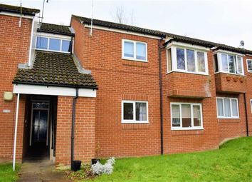 Thumbnail 1 bed flat for sale in 33, Pine Court, Plantation Lane, Newtown, Powys