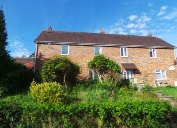 Thumbnail 3 bed semi-detached house to rent in Maes Maelor, Aberystwyth