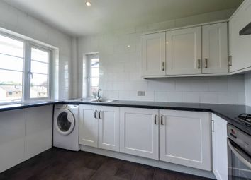 Thumbnail 2 bed maisonette to rent in Winchester Road, Bromley