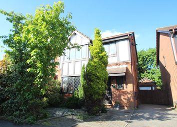 Thumbnail 3 bedroom property to rent in Sherbourne Close, Hemel Hempstead