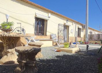 Thumbnail 3 bed finca for sale in Las Palas, 30398 Murcia, Spain