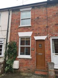 Thumbnail 2 bed cottage to rent in Bow Street, Alton