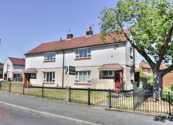 Thumbnail 1 bedroom flat for sale in Grisedale Road, Rochdale