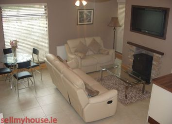 Thumbnail 2 bedroom town house for sale in 6 Killaha Court, Countness Road, Killarney, V93 Eyh3
