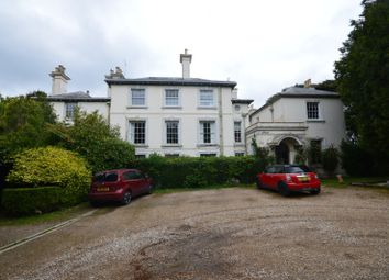 Bridge Hill House, Higham Lane, Canterbury CT4, south east england property
