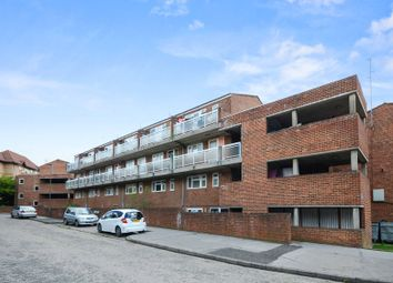 Thumbnail 3 bed flat for sale in Bargrove Close, Penge, London