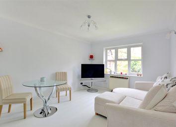 Thumbnail 1 bedroom property to rent in Ashfield Place, Ashfield Lane, Chislehurst