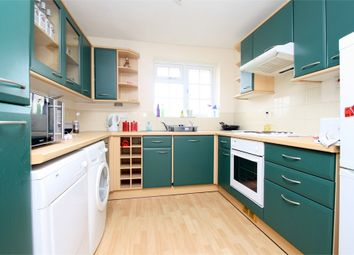Thumbnail 3 bed flat to rent in Waters Drive, Staines, Surrey
