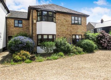 Thumbnail 2 bed flat for sale in St. Neots Road, Eaton Ford, St. Neots